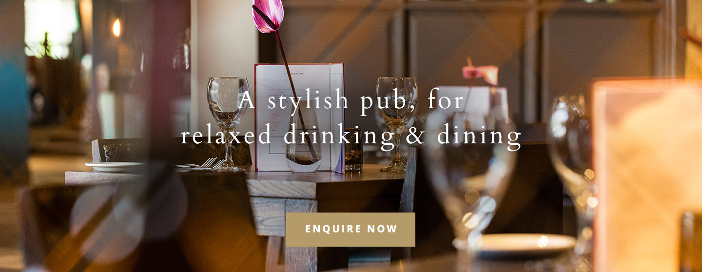 Welcome to The Tudor Rose
